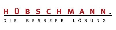 Hübschmann Unternehmensberatung (Software für Hausverwaltung, Software für Finanzbuchhaltung)