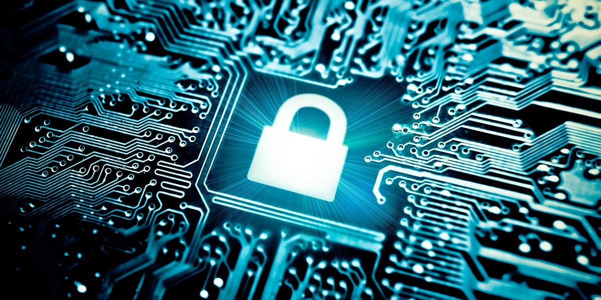 DSGVO-konformes-Datenschutzmanagement